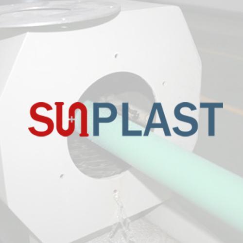 Messingist toruliitmik - Naine tee -Laser või Overlap Tube, mitmekihiline toruliitmik