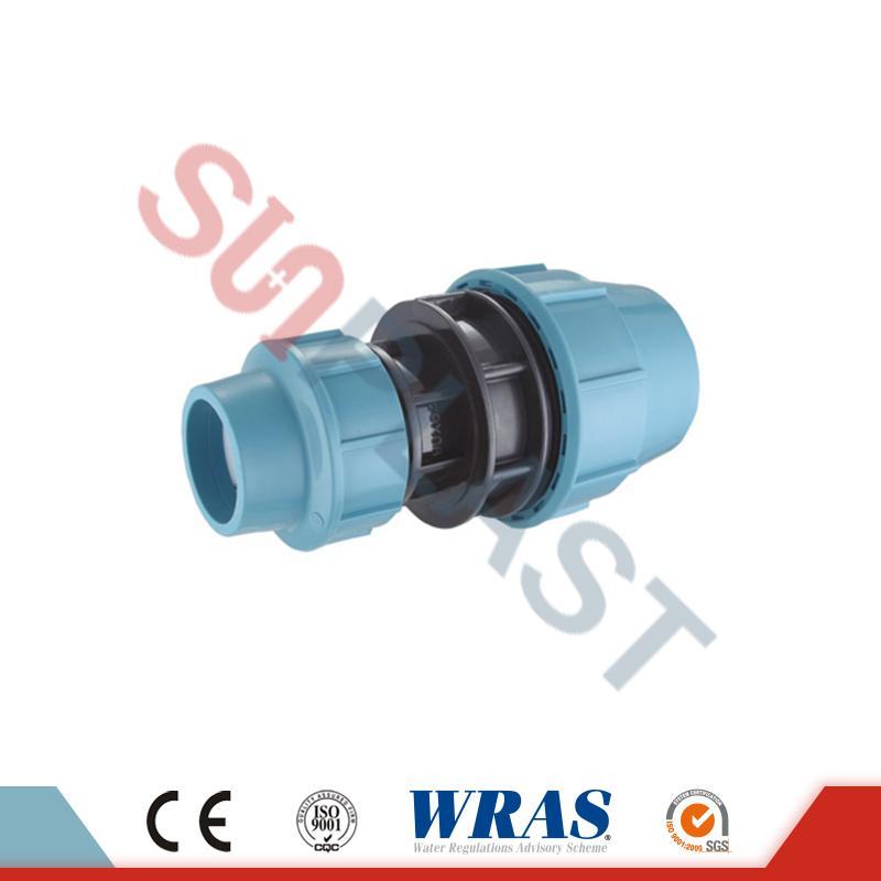 PP kompressori reduktor